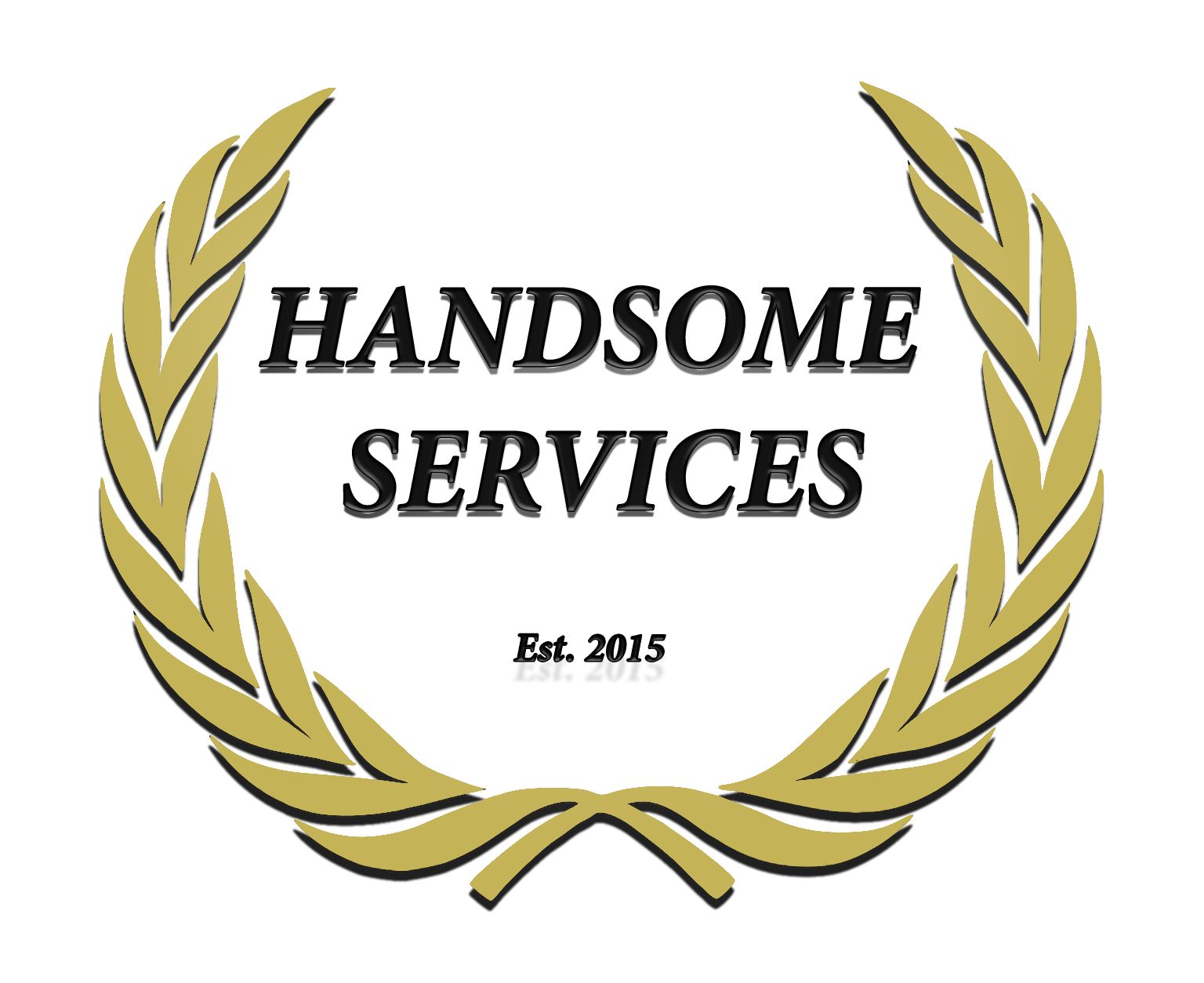 Handsome Services Marketing